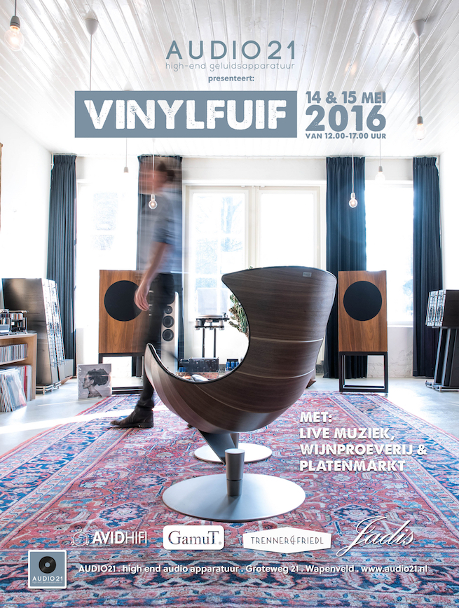 AUDIO21-Vinylfuif2016