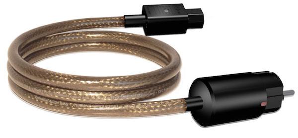 Essential Audio Tools current conductor