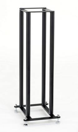 FS 104 speaker stand