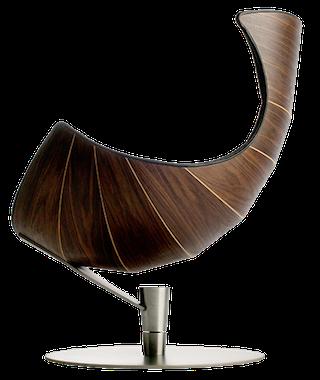 GamuT-Lobster-luister-stoel-02