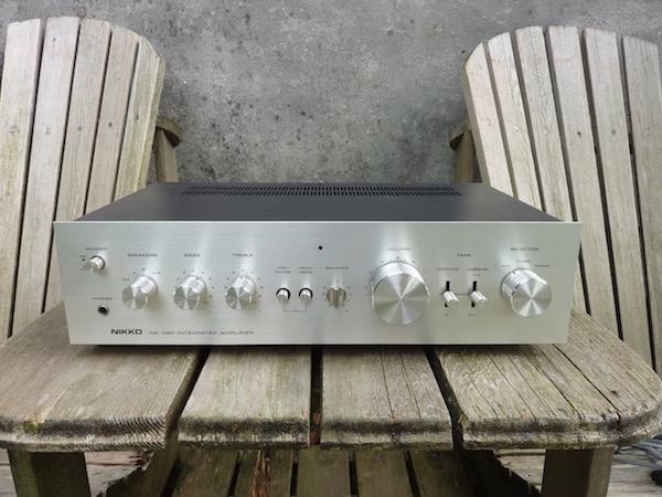 Nikko-NA330