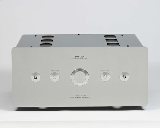 SUGDEN-FBA-800