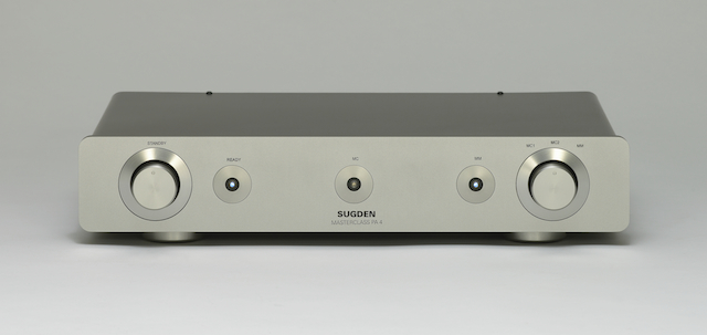 SUGDEN-MASTERCLASS-PA-4-PHONO-AMP-WS
