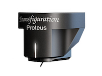 Transfiguration-Proteus-MC element