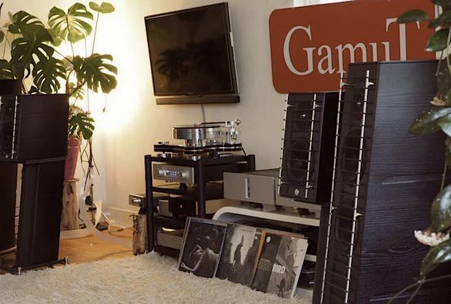 VinylFuiF 2017 Gamut 01