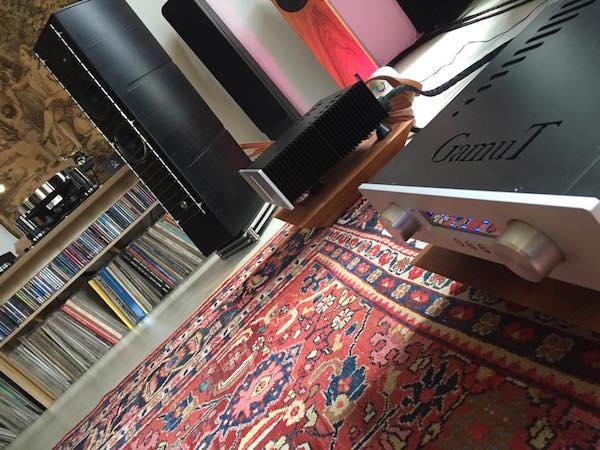 VinylFuif - 01