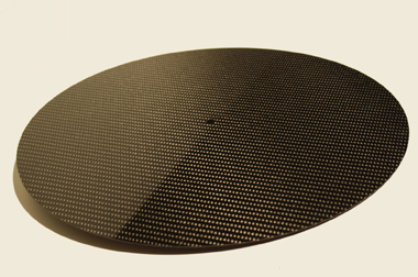 pluto-audio carbon mat