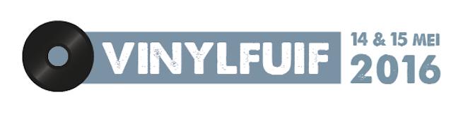 vinylfuif 2016