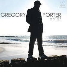 Elpee tip: Gregory Porter