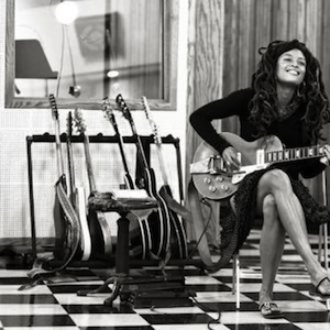 CD tip: Valerie June
