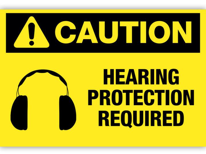De Rijdende Rechter voor audioliefhebbers…