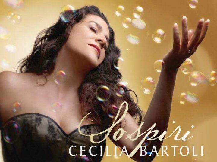 MastersounD en Cecilia Bartoli
