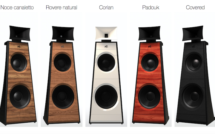 DIESIS AUDIO: Aura review
