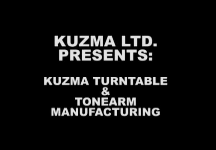 Netflix of Kuzma…?