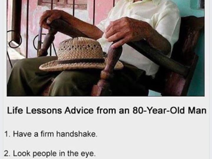AUDIO21 wijze lessen…